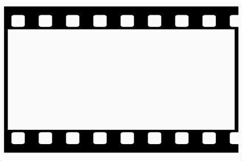 kinokarte vorlage zum ausdrucken bewundernswerte einladung