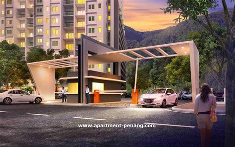 ramah pavilion condominium apartment penangcom
