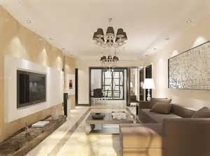 living room ideas for small house living room interior design for a small house