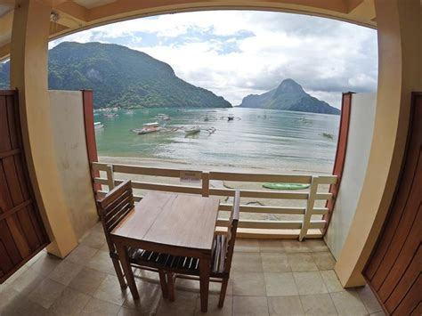 Best Price 74% [OFF] Nido Beach Hotel Palawan Room Deals Photos And Reviews