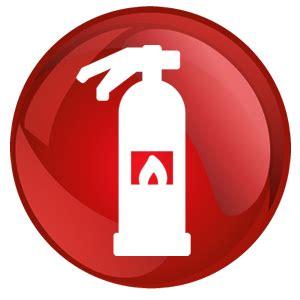 proteccion contra incendios  servicios contra incendios