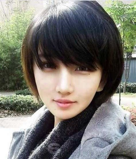 chinese bob hairstyle pictures bob hairstyles