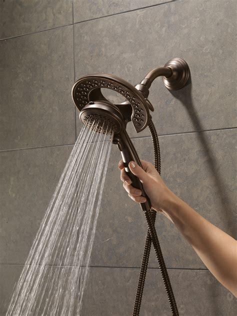 ikea bathroom idea mesmerizing shower attachment images best
