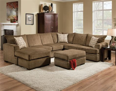 cornell cocoa sofa reviews cornell cocoa dox furniture