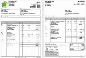Auto Entreprise 2016 : ebp devis facturation b timent 2016 vip acheter et t l charger sur ~ Medecine-chirurgie-esthetiques.com Avis de Voitures