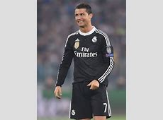 Real Madrid Transfer News Cristiano Ronaldo to PSG