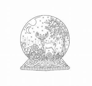 Herzlich Willkommen Bilder Zum Ausdrucken : herzlich willkommen zum titel schneekugel von fleurdoodles nach dem kauf erhalten sie eine ~ Eleganceandgraceweddings.com Haus und Dekorationen