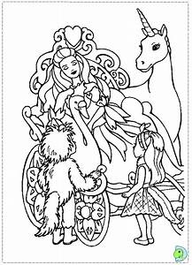 swanlake Colouring Pages