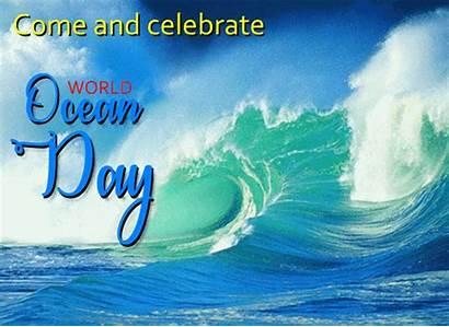 Ocean Come Celebrate 123greetings Events Ecard