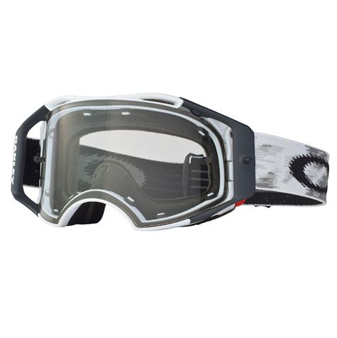 Oakley Airbrake Mx Goggles Reviews Comparisons Specs