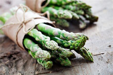 asparagus juice recipes easy
