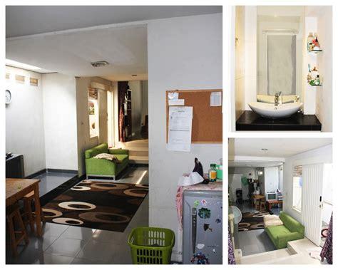 gambar rumah minimalis  ruangan