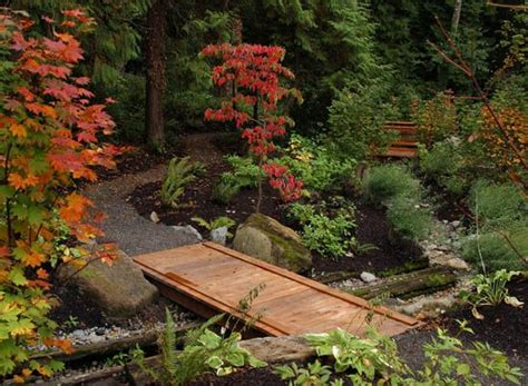 pacific northwest landscape 36 best images about nw landscaping on pinterest gardens water pond and construction