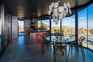 Bar De Maison : un tabouret de bar color pour la cuisine moderne ~ Teatrodelosmanantiales.com Idées de Décoration
