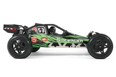 Sidewinder Dune Buggy by Ftx Buggy 1 8 Sidewinder Dune Brushless 2wd Rtr