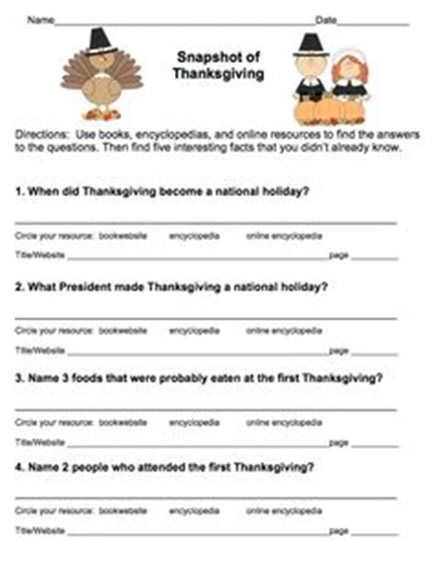 thanksgiving centers on thanksgiving
