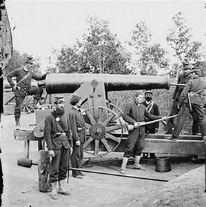 Civil War Weapons, American Civil War weaponry, Civil War ...