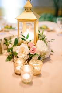 candle wedding centerpieces 714 best wedding blush pink gold ivory images on