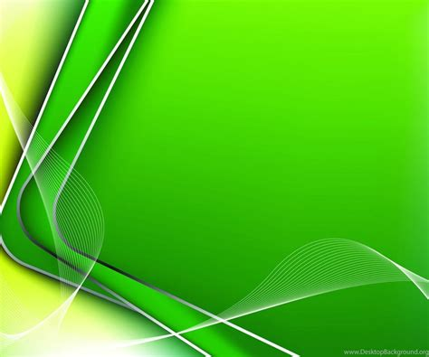 Android Phone Wallpaper Hd Abstract by Green Abstract Android Wallpapers 960x800 Cell Phone Hd