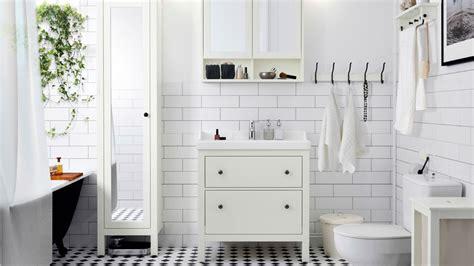 9 astuces pratiques pour ranger la salle de bains