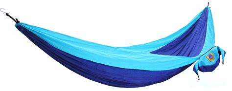Take Me To The Moon Hammock by Want To Buy Ticket To The Moon Single Hammock Hammock