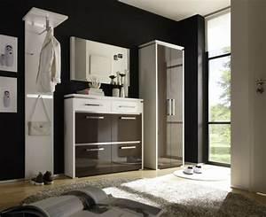 Porte Manteau Entrée : meuble d 39 entr e 55 id es venant des marques de renom ~ Melissatoandfro.com Idées de Décoration