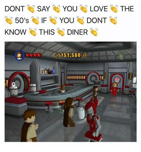 Lego Star Wars Memes - 25 best memes about lego star wars lego star wars memes