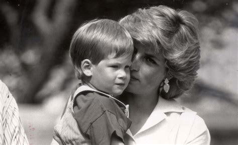 The royal rumour that pushed Princess Diana over the edge