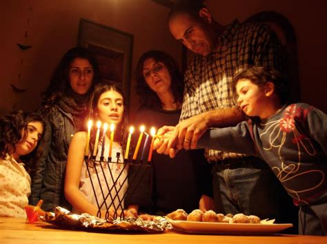 day  hanukkah   united kingdom