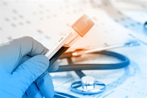 thyroglobulin normal range high levels thyroid cancer