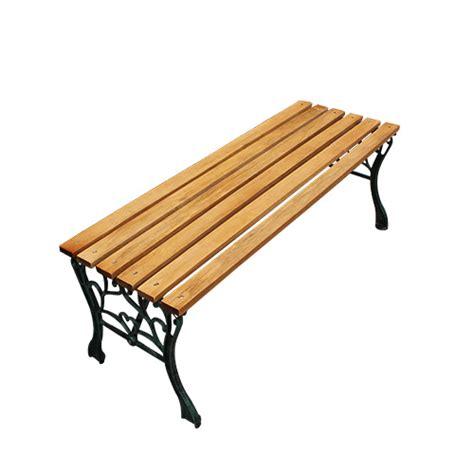 Bench Design Extraordinary Outdoor Benches Outdoor
