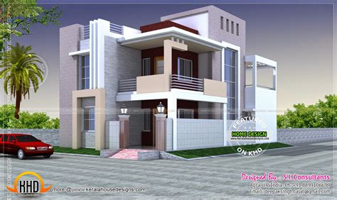 simple home plans july 2014 kerala home design and floor plans