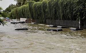 Chennai floods: Decoding the city's worst rains in 100 ...
