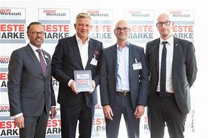 Beste Reisekoffer Marke : beste minibagger marke ks tools ist beste profi werkstatt ~ Jslefanu.com Haus und Dekorationen