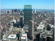 Boston Pictures Photo Gallery of Boston HighQuality