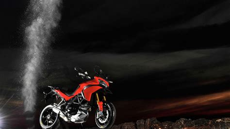 Motorcycle Backgrounds Pictures