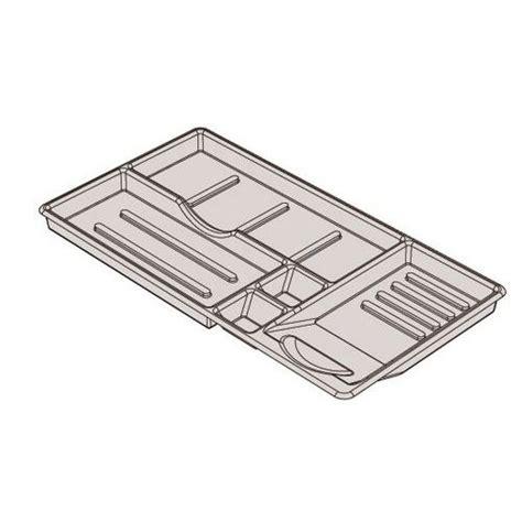 caisson mobile de bureau 3 tiroirs plumier pour caisson mobile à tiroirs manutan fr
