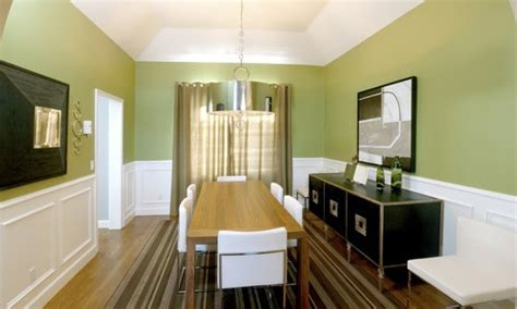 """Sherwin Williams """"tansy green""""   Just Paint It   Pinterest"""