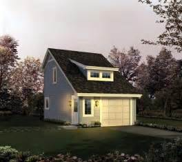 Pictures Cabin Garage Plans by Cabin Cottage Country Saltbox Traditional Garage Plan 95833