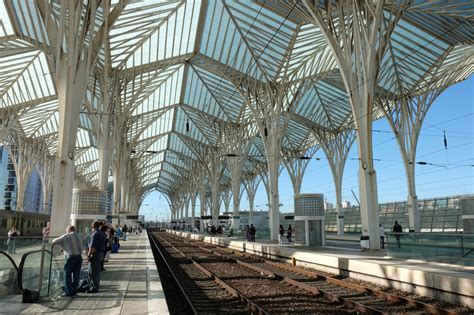 from lisbon to porto by how to travel from lisbon to porto by helen on