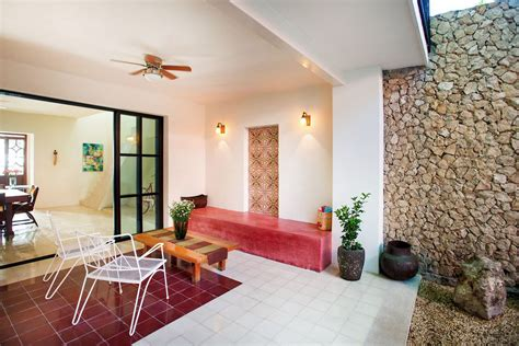 home interiors mexico traditional mexican home decorcasa merida mexican homes and architecture