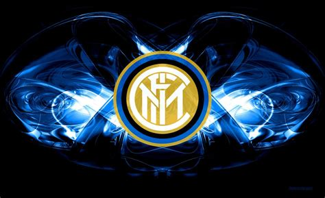 Internazionale Wallpapers - Wallpaper Cave