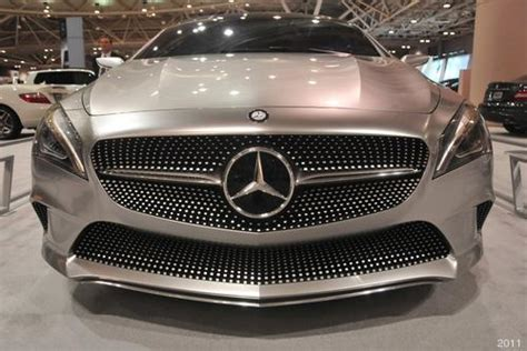 See The Most Expensive Luxury Cars From The Twin Cities