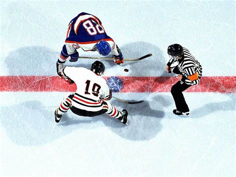 Hockey Background Wallpapers Hockey