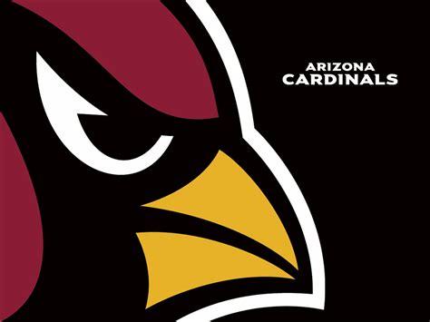 arizona cardinals nfl wallpaper  fanpop