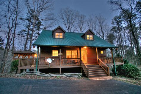 cheap cabin rentals in blue ridge ga luxury cabin rentals in blue ridge ga
