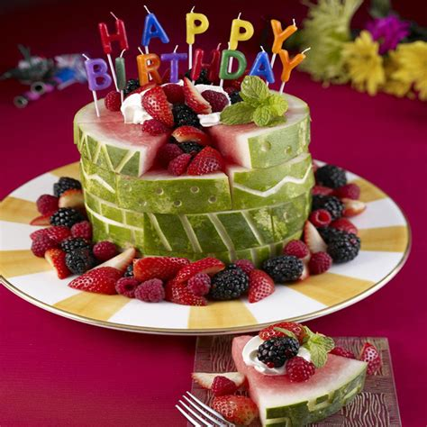 treats for adults healthy birthday treats for adults www pixshark com images galleries with a bite