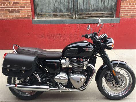 triumph bonneville t120 new 2020 triumph bonneville t120 motorcycle in
