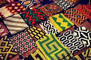 Artisanat De Guyane : newsletter 57 vente d 39 artisanat kayapo en soutien 22 ~ Premium-room.com Idées de Décoration
