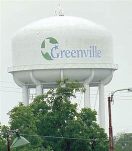 Greenville Water Treatment Plant receives Texas ...
